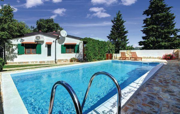 house of jelavic, vacation rental in Vrgorac