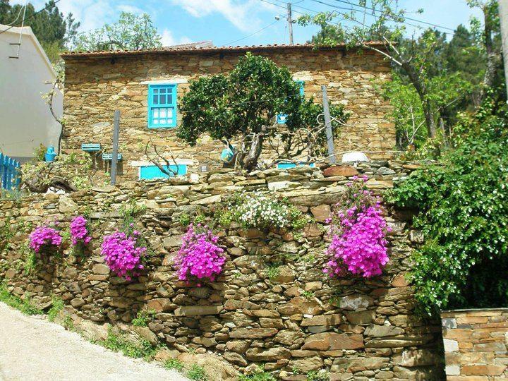 Refúgio da Estrela, vacation rental in Unhais da Serra