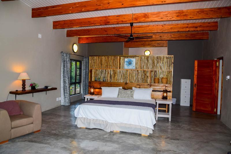 Mananga Private Bush Retreat, aluguéis de temporada em Skukuza