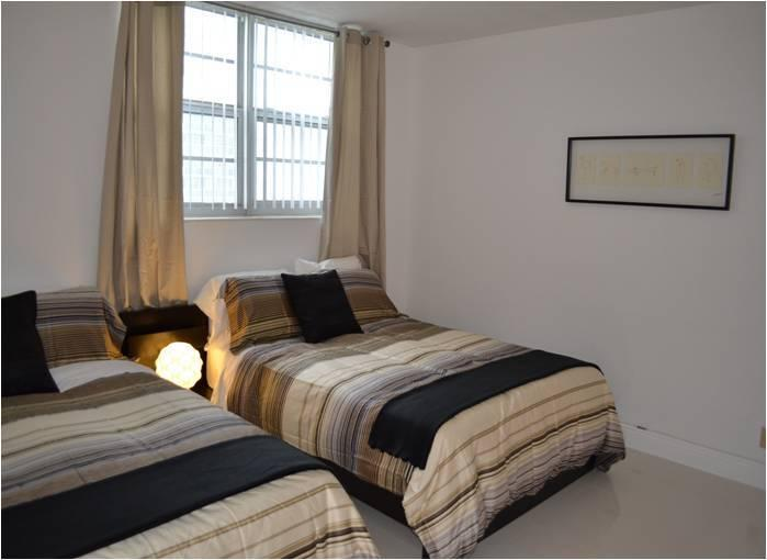 Bedroom / Hablitación - ComprandoViajes