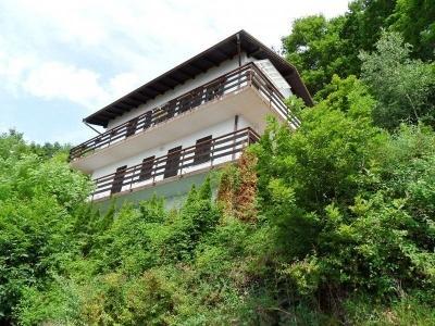 In vendita o in affitto Villetta   Lago Maggiore, vacation rental in Bee