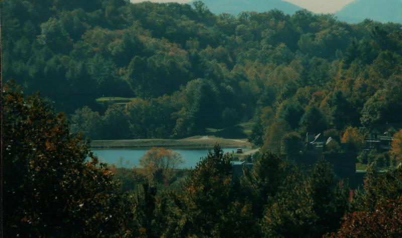 Sky Valley Mountain Condo, vakantiewoning in Rabun County