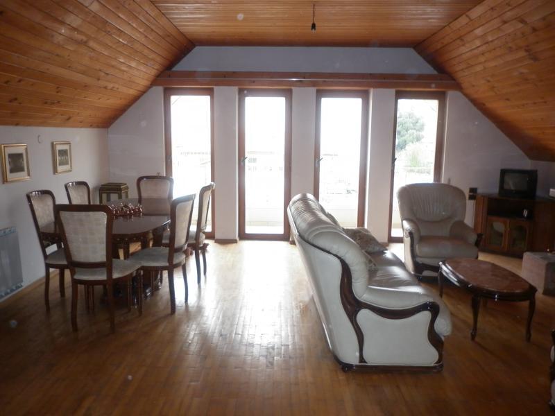 villa private, holiday rental in Tirana