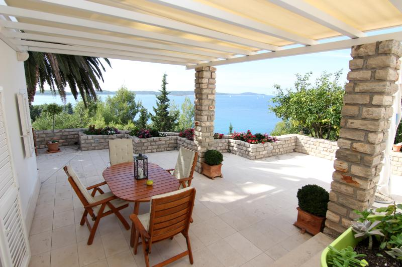 Villa Kate, vacation rental in Hvar Island