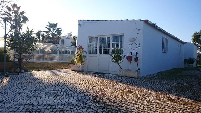 Nice Villa for long term rent, aluguéis de temporada em Lagoa
