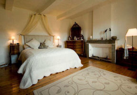 Chez Hubbert, holiday rental in Vinsobres