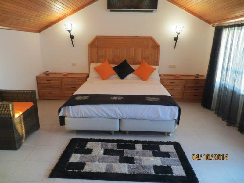 Holiday Apartment Calis Beach, holiday rental in Fethiye
