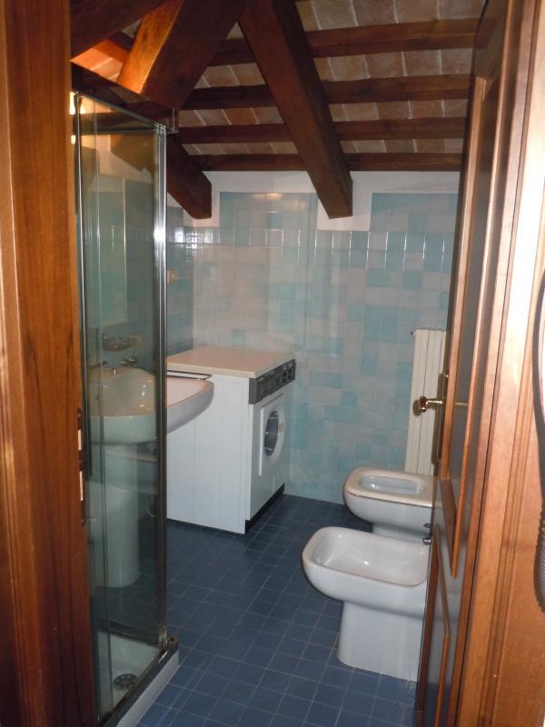 Bathroom 4° bedroom