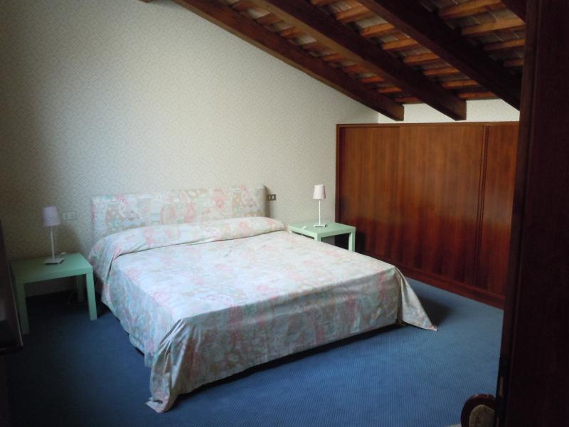 4° bedroom