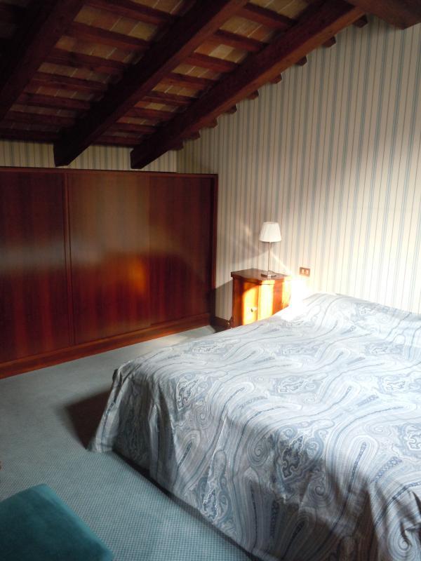 3° bedroom