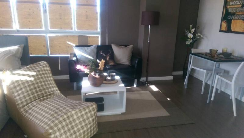KATHU APPARTEMENT NEUF AVEC PISCINE, holiday rental in Patong