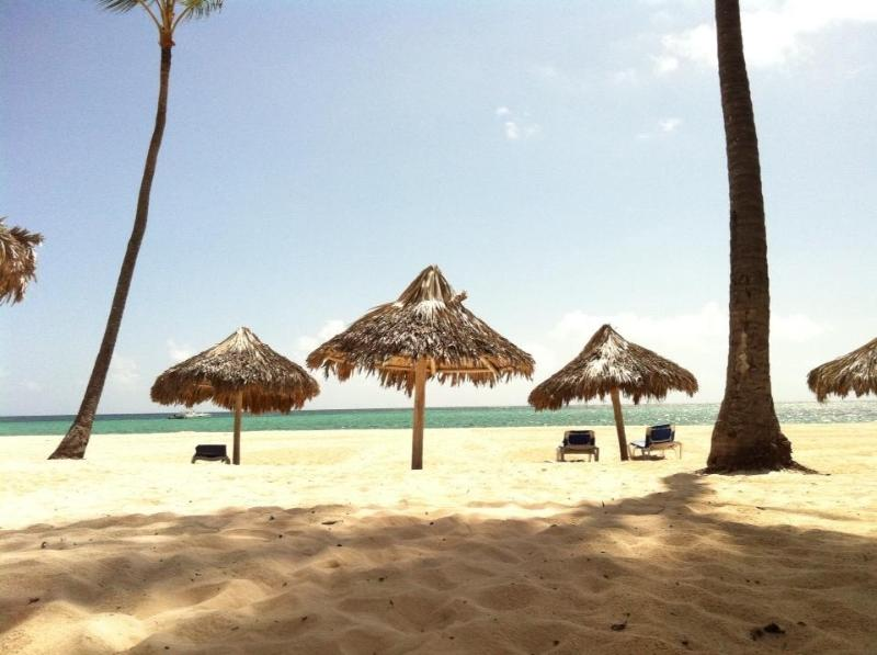 spiaggia sabbiato bianco