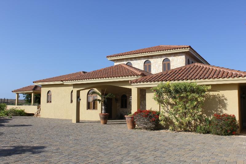 Beverly Hills Aruba - ID:120, casa vacanza a Arasji