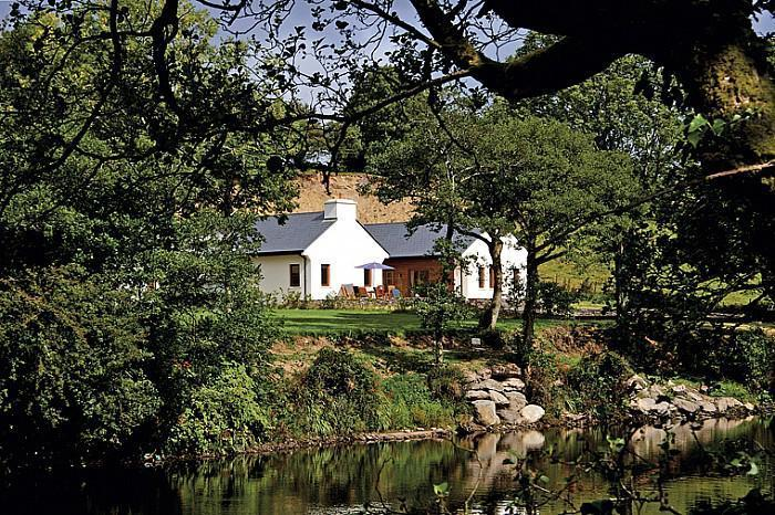 River side Lodge ., aluguéis de temporada em Kenmare