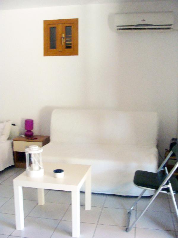 Loft-sofá-cama