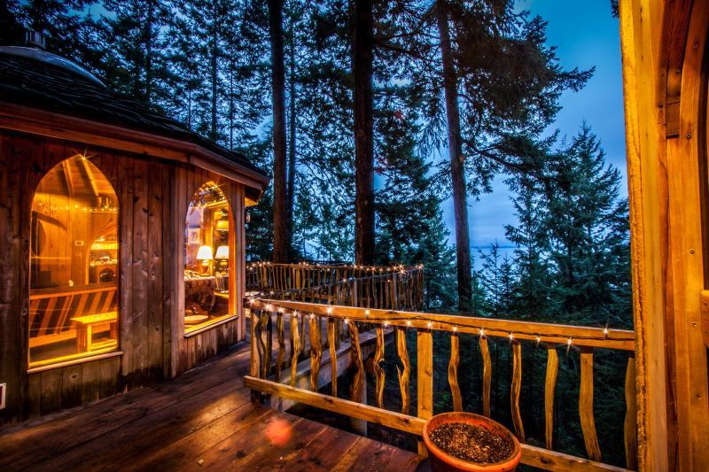 forest house on orcas enchantment wonder updated 2019 rh tripadvisor com