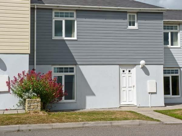 4 BEDROOM /3 BATH HOLIDAY LODGE  - AMAZING FACILITIES - Atlantic Reach Resort, holiday rental in Newquay
