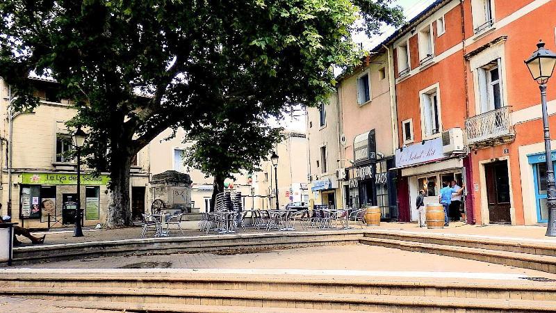 Locations Vacances Et Appartements à Montpellier Dès 29 Opitrip