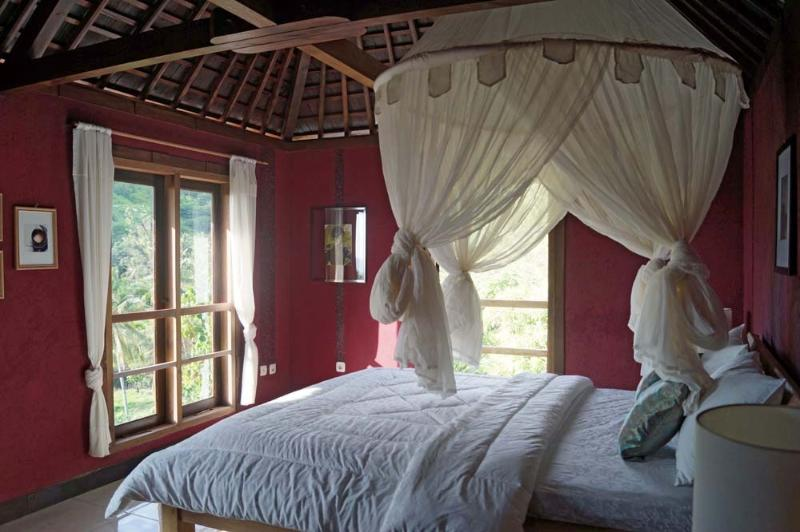 Sasak Lebung Bungalow, vacation rental in Senggigi