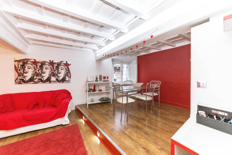 Giulia Argento Apartment, casa vacanza a Cloyes-sur-le-Loir