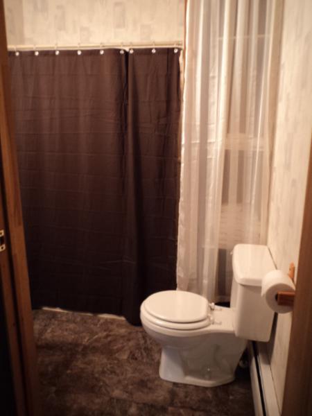 Weergave 2 badkamer