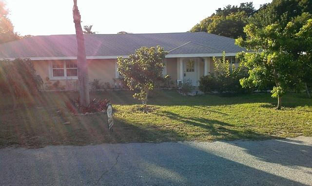 3 Bedroom House, holiday rental in Sarasota