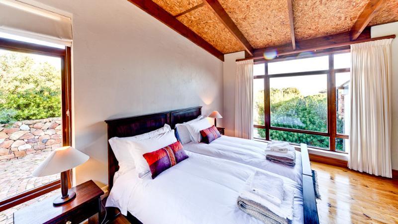bedroom Longebach