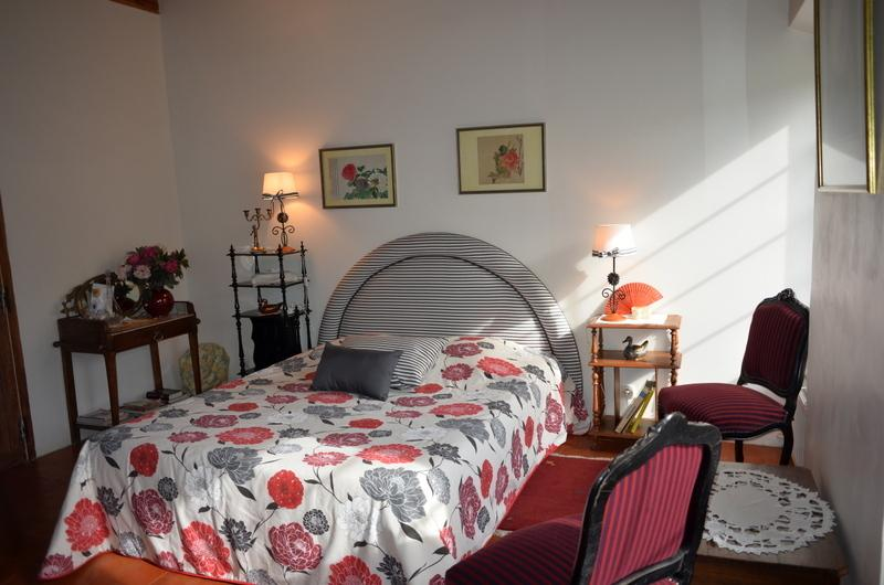 Le Moulin, holiday rental in Servies-en-Val