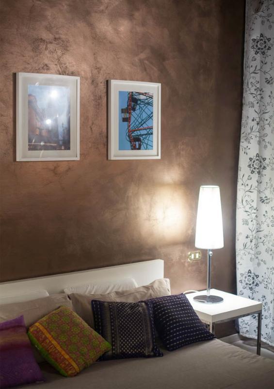 copper room particular