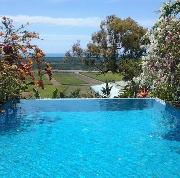 Waitemata (Sparkling Waters), vacation rental in Port Douglas