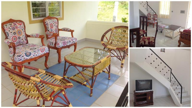 Sai & shreeya's holiday cottage @ Yelagiri Hills, holiday rental in Chennai District