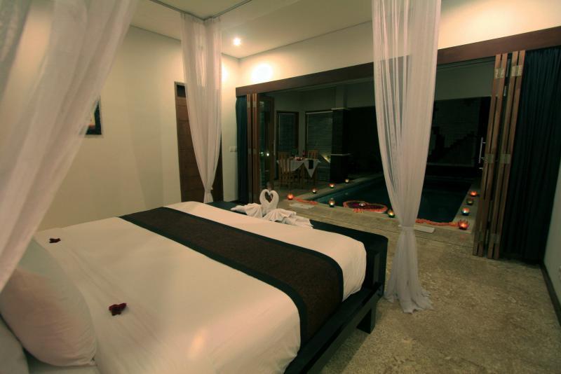 Amor Bali Villas Spa Resort Has Shared Yard And Private Indoor Pool Updated 2021 Tripadvisor Seminyak Vacation Rental