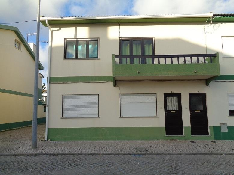 Peniche holiday on the beach r, vacation rental in Peniche