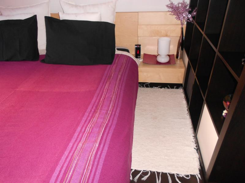 Leiria Apartments, holiday rental in Olival