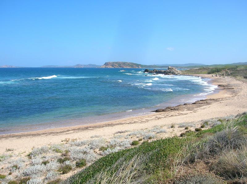 da Samuela - spiaggia Vignola Mare - Mare & Mirice Case Appartamenti Vacanza