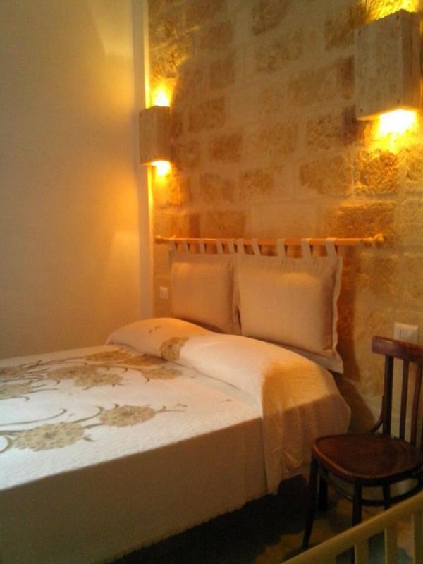 Bilocale, holiday rental in Province of Barletta-Andria-Trani