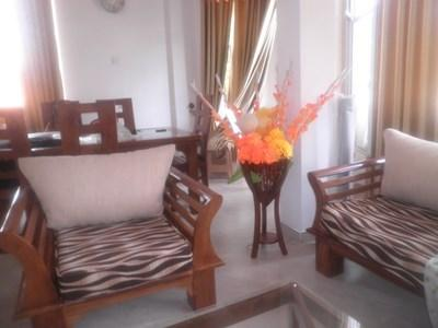 SRI Lanka Vacation Rentals for Foreigners, vacation rental in Weligama
