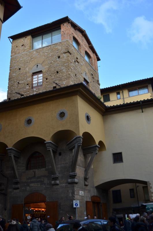 Torre Mannelli