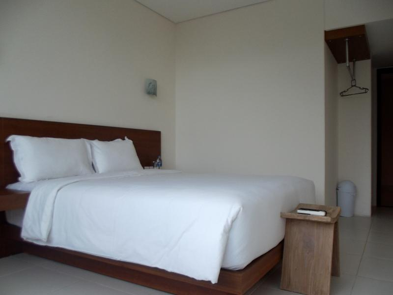 L BAJO HOTEL KOMODO, holiday rental in Badjo