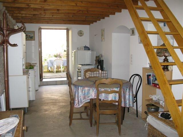 Gîte du Cotteau, location de vacances à Arcy-sur-Cure