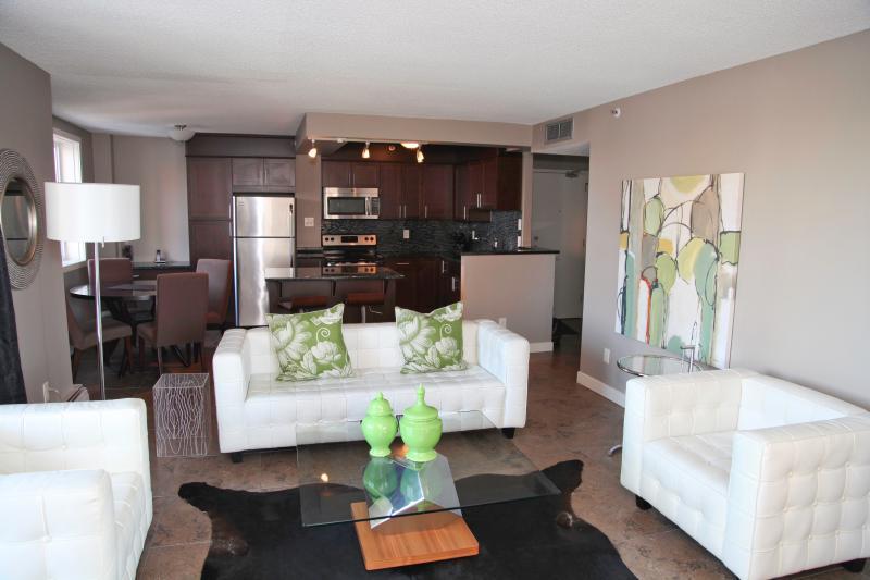 York Executive Properties, holiday rental in Saskatoon