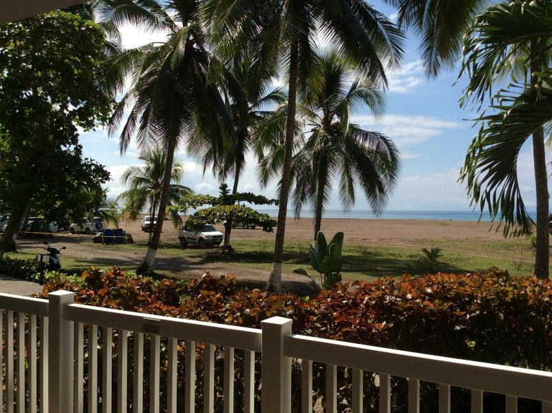 Pura Vida, vacation rental in Jaco