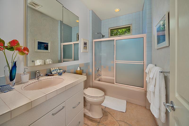 Back bathroom #2