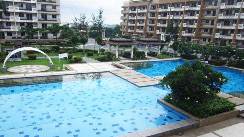 3 Bedroom Unit Affordable Stay, vacation rental in Cavite City