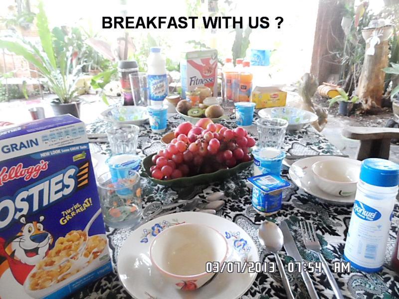 pequeno-almoço incluído / almoço a refeição da noite extra opcional