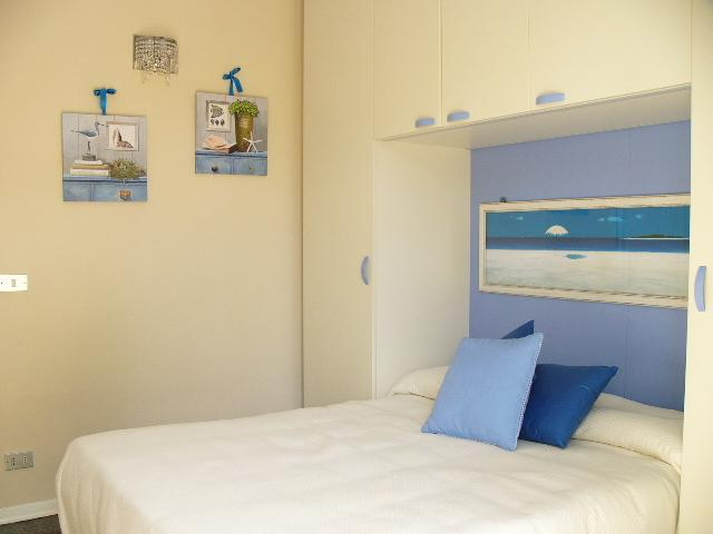 other double bedroom