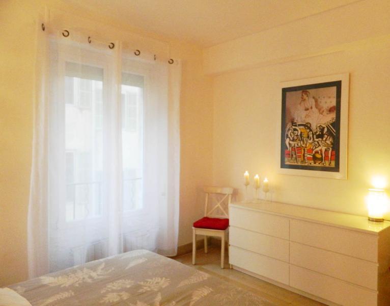 Une grande chambre avec lit 160 X 200 cm Serviettes de plage