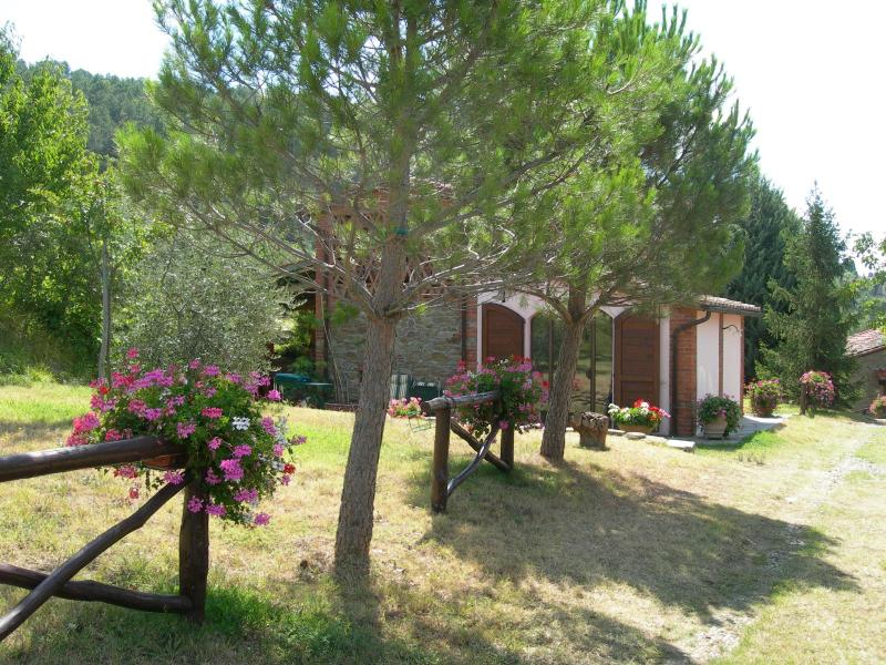 Villa Piscina Terrazza Firenze 6 Pl Famiglie Tripadvisor
