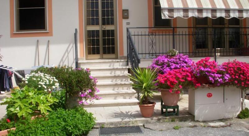 Villa Migliarino - Vecchiano, alquiler vacacional en Vecchiano