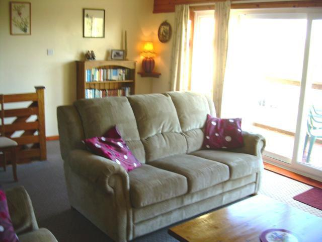 Honipine house warm, spacious. All year round comfort, country, 20 mins Plymouth, holiday rental in Callington